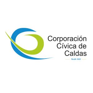 Corporación Cívica de Caldas