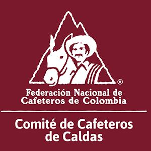 Comité de Cafeteros de Caldas