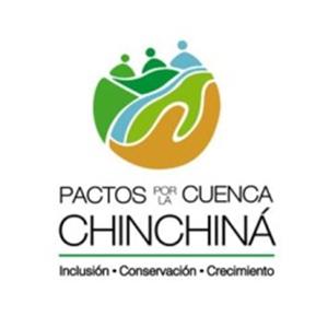 Pactos por la Cuenta Chinchiná