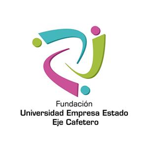 Fundación Universidad Empresa Estado