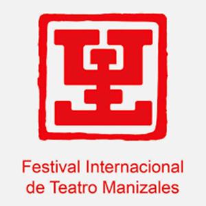 Festival Internacional de Teatro Manizales