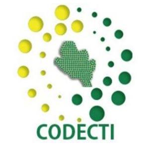Codecti