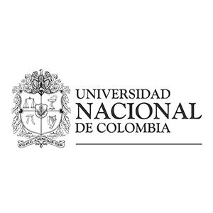 UNAL de Colombia